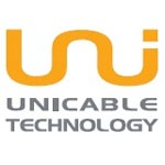Unicable/Einkabel Technologie