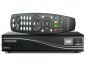 Preview: Dream Multimedia Dreambox 800HD SE V2 DVB-S2 HD Receiver PVR HDD Ready schwarz