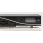Preview: Dreambox DM7080 HDTV Twin 3x DVB S2 Tuner PVR Ready