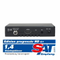 Preview: Edision progressiv nano Plus mit WLAN und Kartenleser HD Satreceiver