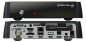 Preview: GigaBlue HD X1 Full HD Satreceiver Linux E²