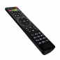 Preview: MAG 322 IPTV SET TOP BOX, H.256 Multimedia Player Internet TV IP Receiver