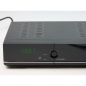 Preview: Medialink Smart Home ML1150 LAN Full HD Sat FTA Receiver