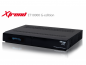 Preview: Xtrend ET 10000 2x DVB S2 Tuner FULL HD 1,3 GHZ DUAL CORE