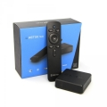 WeTek Hub 4K UHD Player