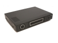 VU PLUS Duo Twin Linux HDTV Receiver PVR ready