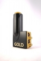 Microelectronic New Gold Edition Twin LNB 0.1db