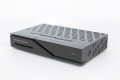Dreambox DM520 HD 1x DVB S2 Receiver Enigma 2 ,  Schwarz