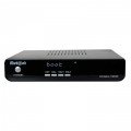 Mutant (Mut@nt) HD 500C E2 Linux FULLHD Kabelreceiver