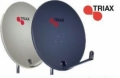 Triax TDS78 Anthrazit